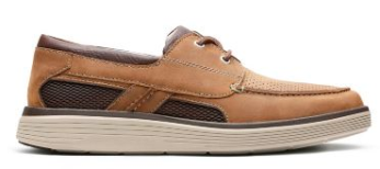 Screenshot 2019 04 05 Un Abode Step Dark Tan Leather Mens Unstructured Shoes Clarks® Shoes Official Site Clarks