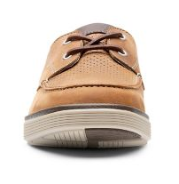 Screenshot 2019 04 05 Un Abode Step Dark Tan Leather Mens Unstructured Shoes Clarks® Shoes Official Site Clarks2