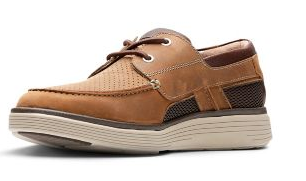 Screenshot 2019 04 05 Un Abode Step Dark Tan Leather Mens Unstructured Shoes Clarks® Shoes Official Site Clarks3