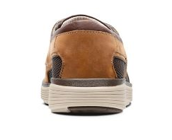 Screenshot 2019 04 05 Un Abode Step Dark Tan Leather Mens Unstructured Shoes Clarks® Shoes Official Site Clarks5