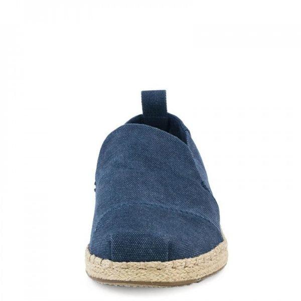 andrikes espadrigies toms 10011623 blue 3