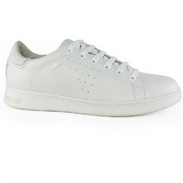 gunaikeio dermatino comfort sneaker geox leyko 3 1