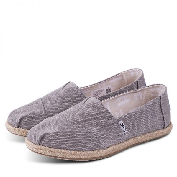toms drzl gry washed 10009754 1