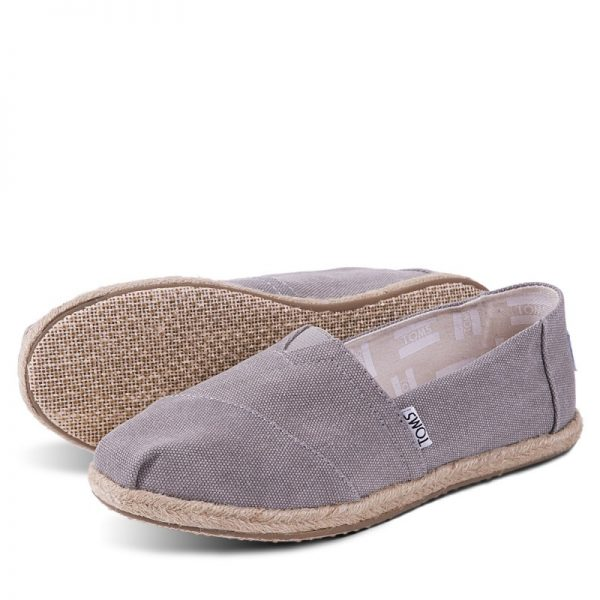 toms drzl gry washed 10009754 2