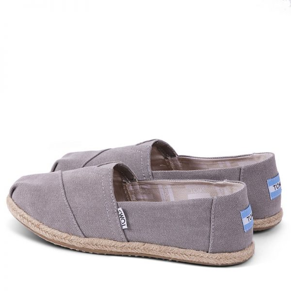 toms drzl gry washed 10009754 3