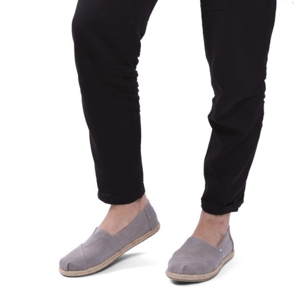 toms drzl gry washed 10009754 4