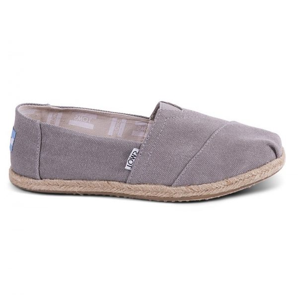 toms drzl gry washed 10009754