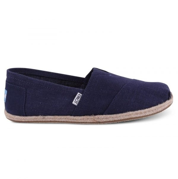 toms men alpargata 10008553