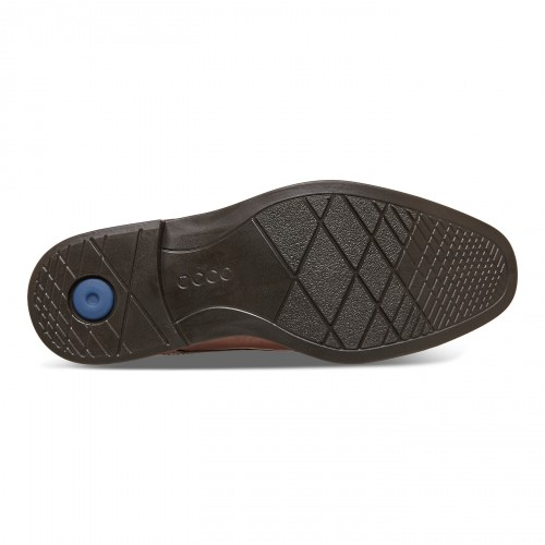 621634 01112 sole 2