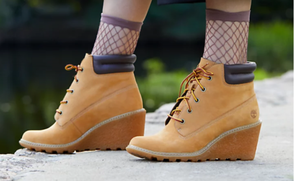 Screenshot 2019 09 20 Womens Amston 6 Inch Boots Timberland US Store 1