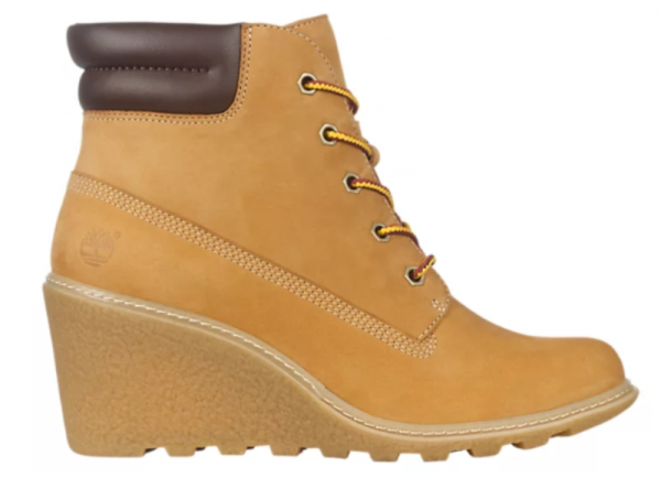 Screenshot 2019 09 20 Womens Amston 6 Inch Boots Timberland US Store
