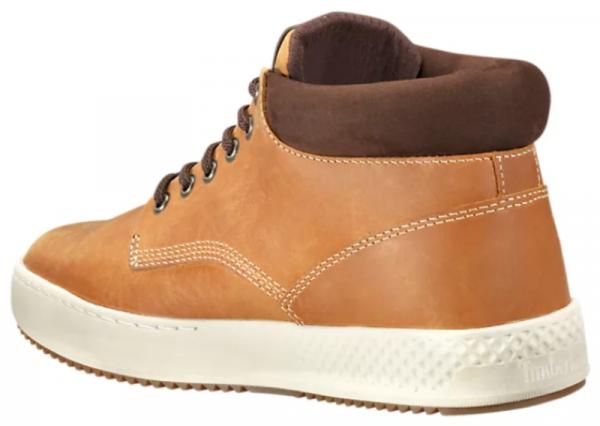 Screenshot 2019 10 10 Mens CityRoam 8482 Cupsole Chukka Shoes Timberland US Store 2