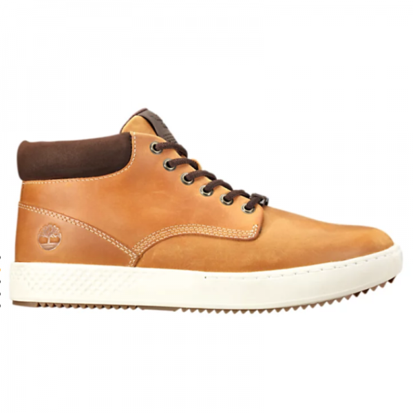 Screenshot 2019 10 10 Mens CityRoam 8482 Cupsole Chukka Shoes Timberland US Store 4