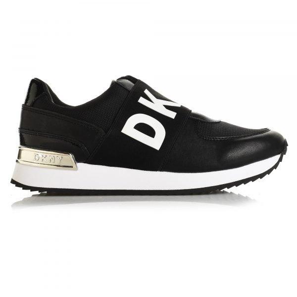 dermatina sneakers dkny marli k3988641 1