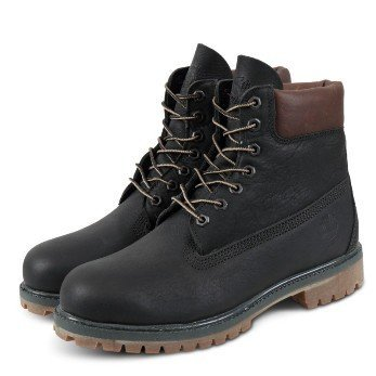 timberland heritage 6 premium ca1r1a 1