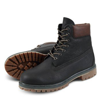 timberland heritage 6 premium ca1r1a 2