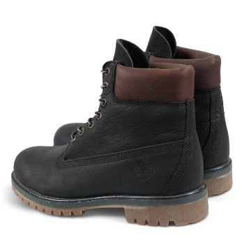 timberland heritage 6 premium ca1r1a 3