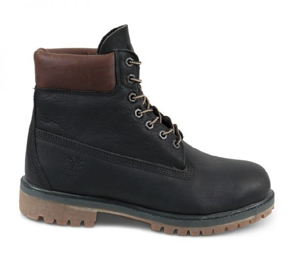 timberland heritage 6 premium ca1r1a 4