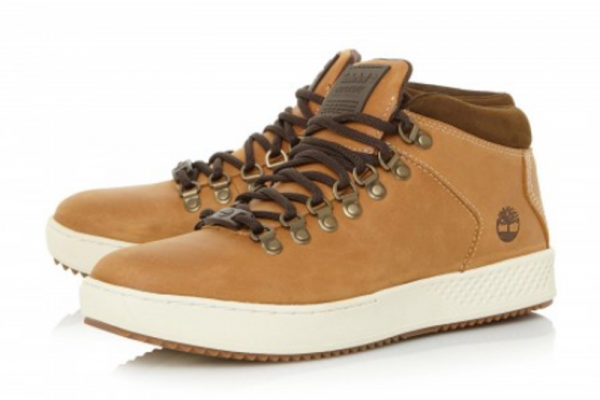 Screenshot 2019 10 04 Timberland Cityroam Alpine Chukka A1S6B Wheat Full Grain 1