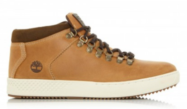 Screenshot 2019 10 04 Timberland Cityroam Alpine Chukka A1S6B Wheat Full Grain