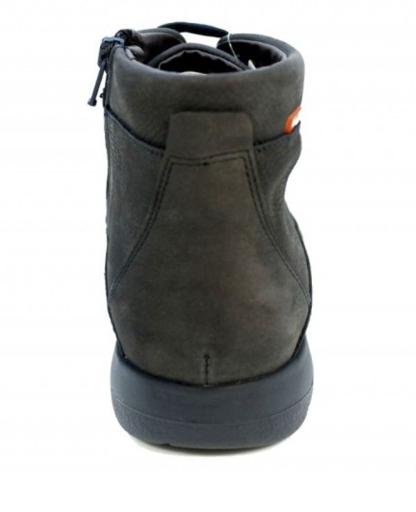 stonefly 210259 h77 bota hombre impermeable outdry