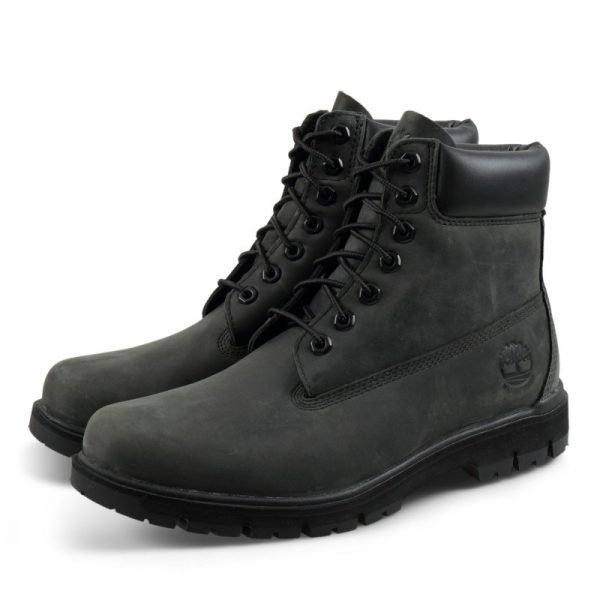 timberland radford 6 boot a1uol 2