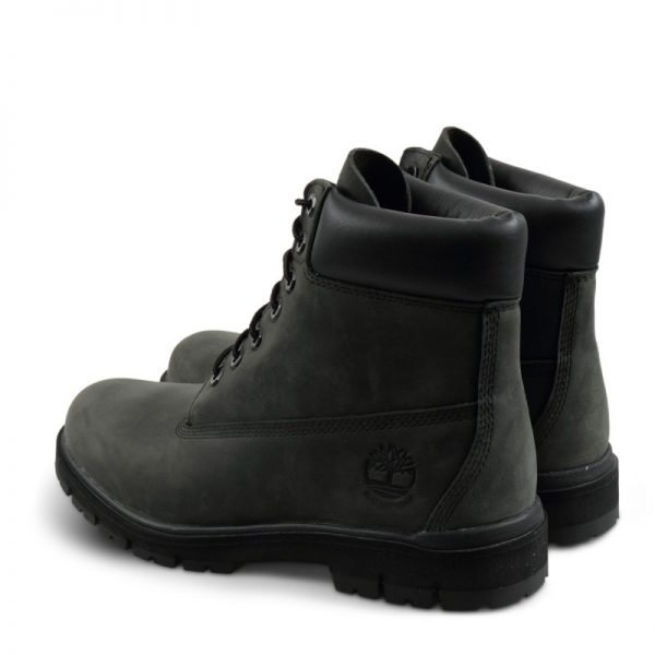 timberland radford 6 boot a1uol 3