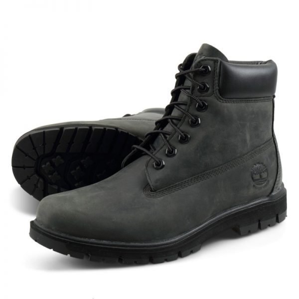 timberland radford 6 boot a1uol 4