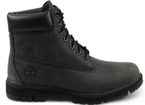 timberland radford 6 boot a1uol