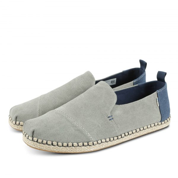 toms drizzle grey washed 10013214 1