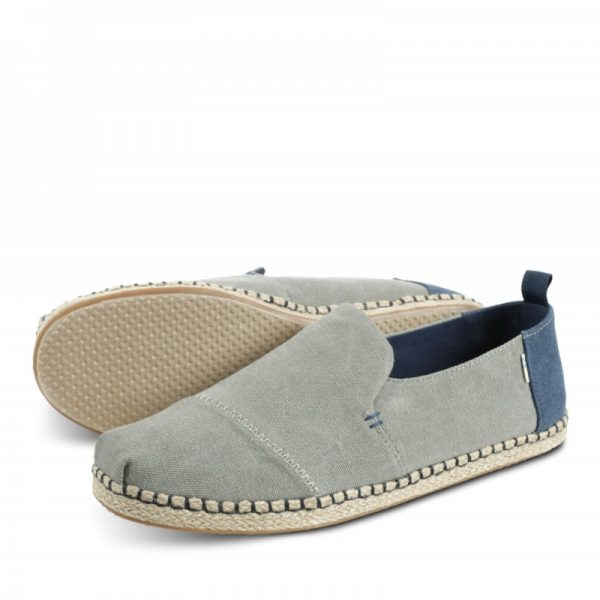 toms drizzle grey washed 10013214 2