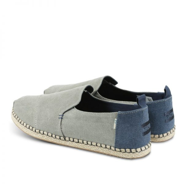 toms drizzle grey washed 10013214 3