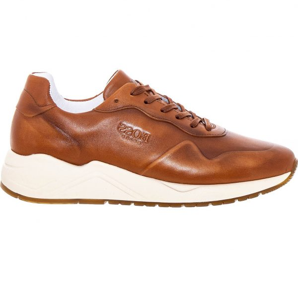 20200303122307 andrika papoutsia casual nq191 tampa derma boss shoes