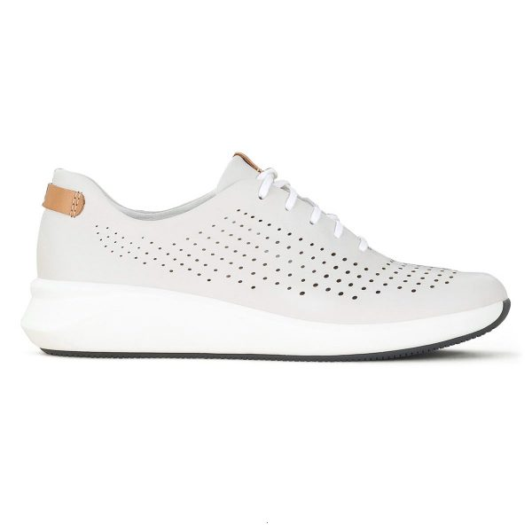CL.00753 WHI@1