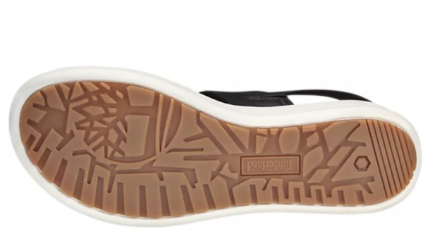 Screenshot 2020 03 30 Womens Los Angeles Wind Strap Sandals Timberland US Store