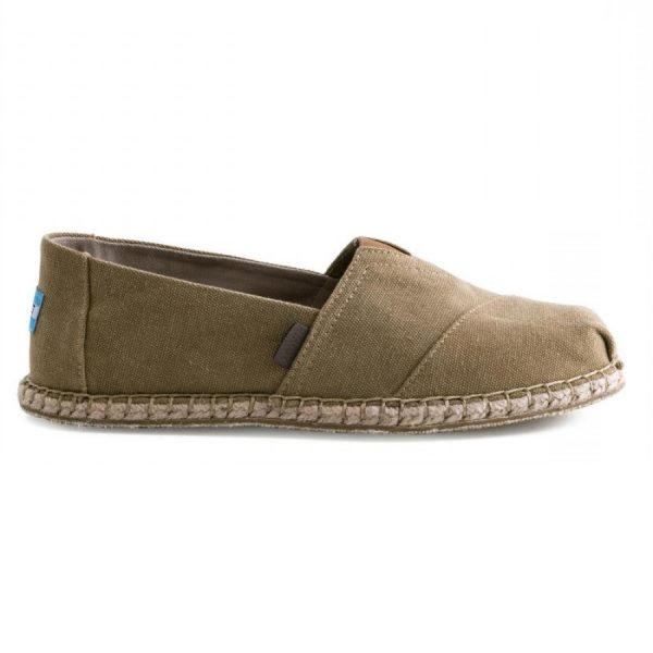 andrikes espadrilles toms 10009965 camel 2