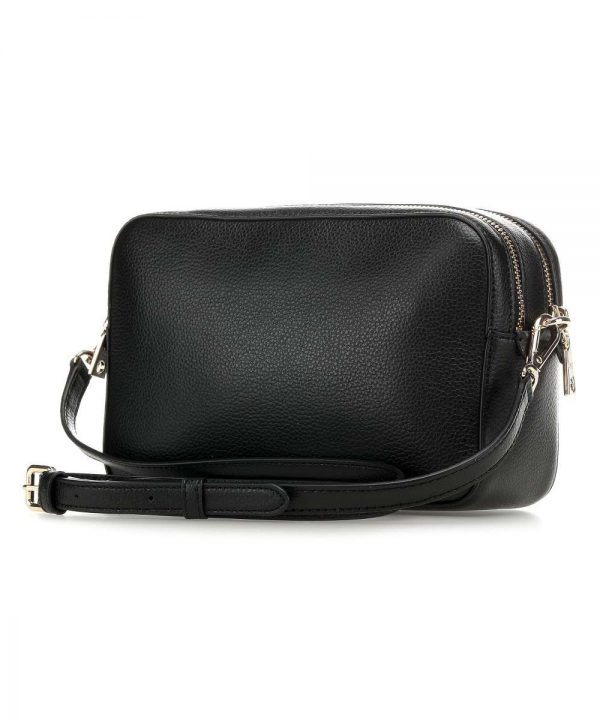 dkny whitney shoulder bag black r01ehh37 bgd 32