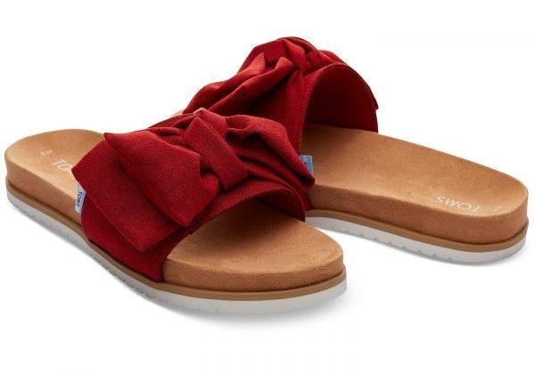 10013650 pair 1450x1015 1