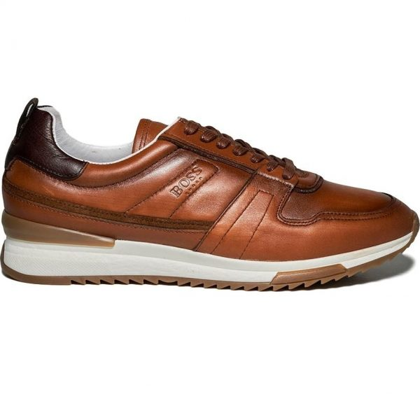 20200323104822 andriko sneaker boss nr110 cognac burn