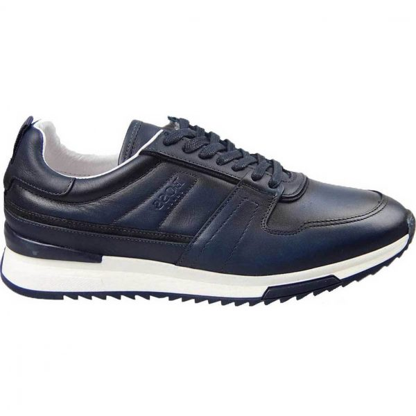 20200401094548 andrika papoutsia casual boss shoes nr110 blue top mple derma
