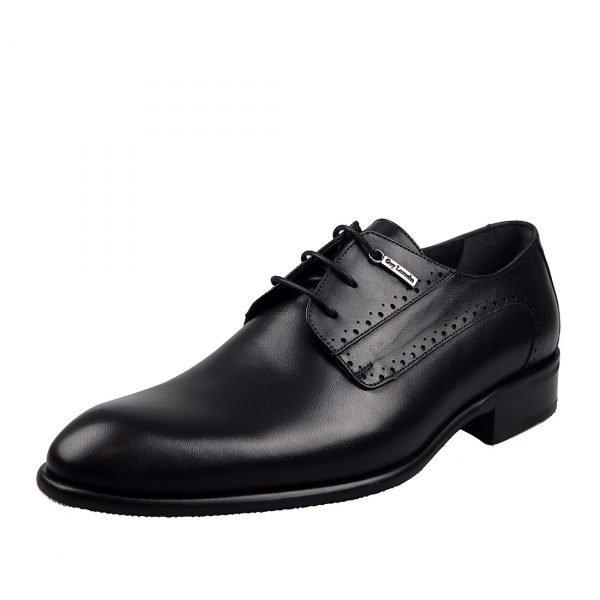 Guy Laroche 15602 34 Black1