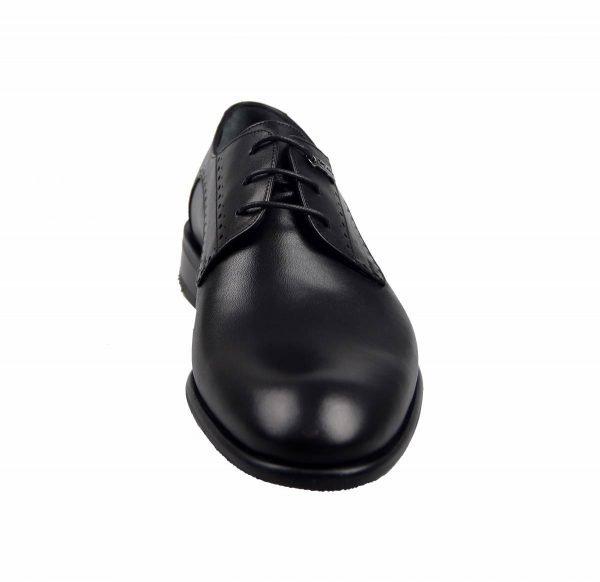 Guy Laroche 15602 34 Black2