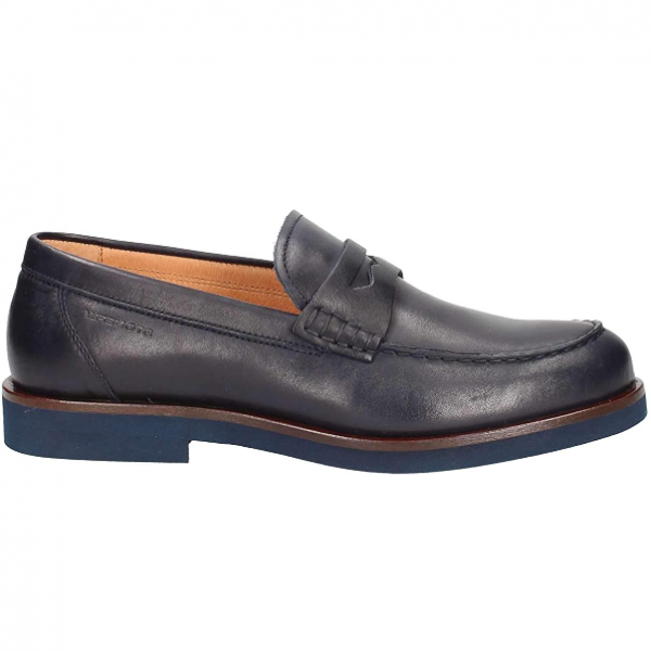 Screenshot 2020 04 15 Stonefly 211285 Mocasines Hombre 45 Amazon es Zapatos y complementos 1