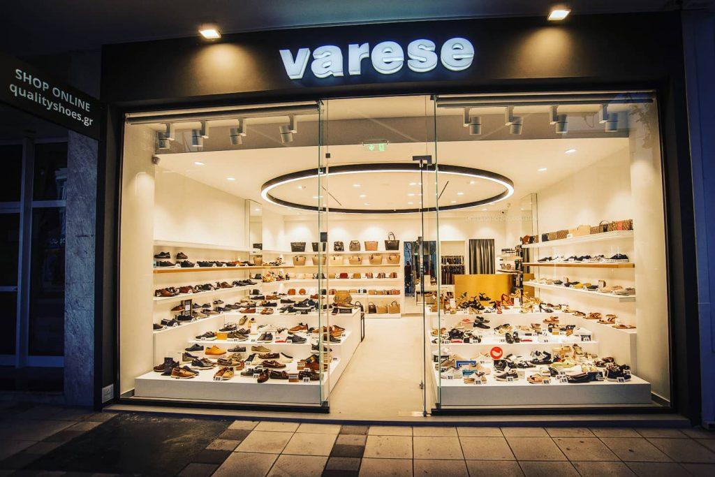 Qualityshoes_Katastima Varese