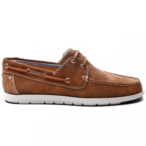 Screenshot 2020 05 09 Stonefly Μοκασίνια Santiago 1 Washed 213724 30j παπούτσια