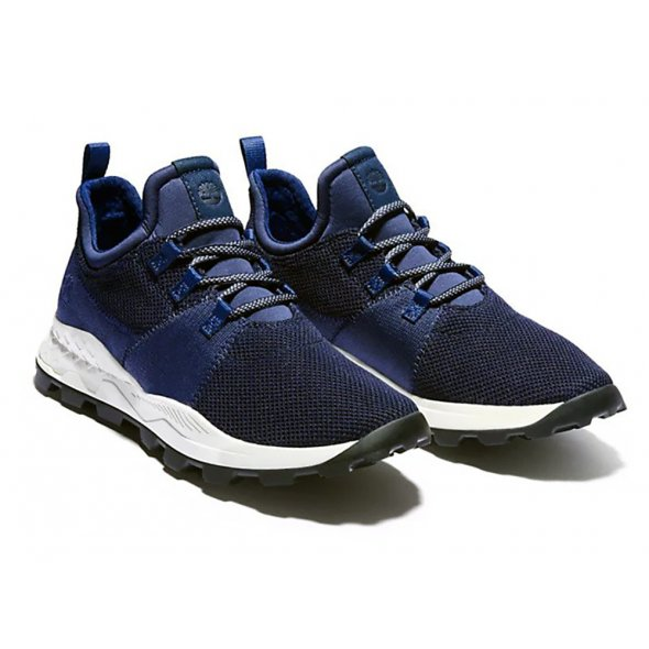 andrika papoutsia timberland a29mp navy 02