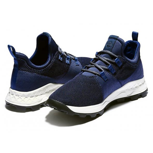 andrika papoutsia timberland a29mp navy 03