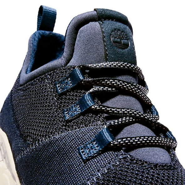 andrika papoutsia timberland a29mp navy 04