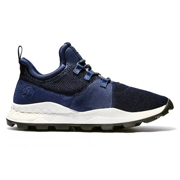 andrika papoutsia timberland a29mp navy 05
