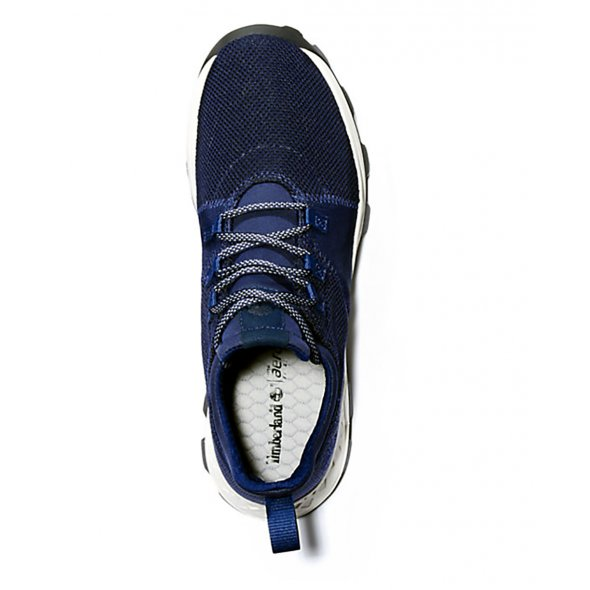 andrika papoutsia timberland a29mp navy 06